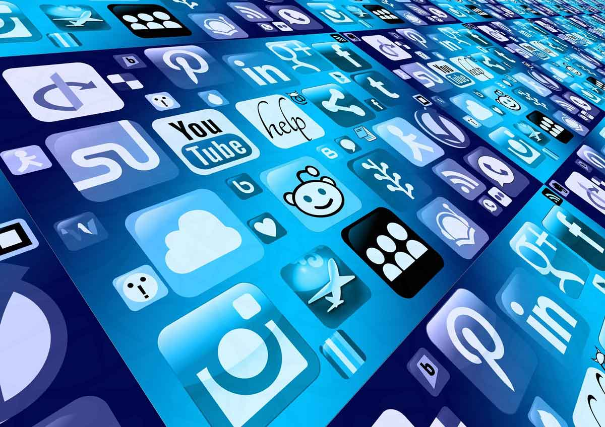 Social Media Sizes 2021