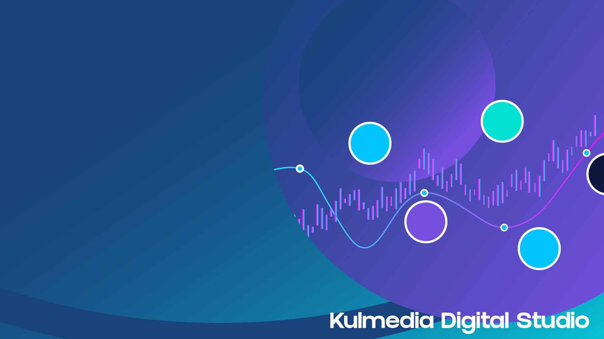 eCommerce websites built by Kulmedia Digital Studio